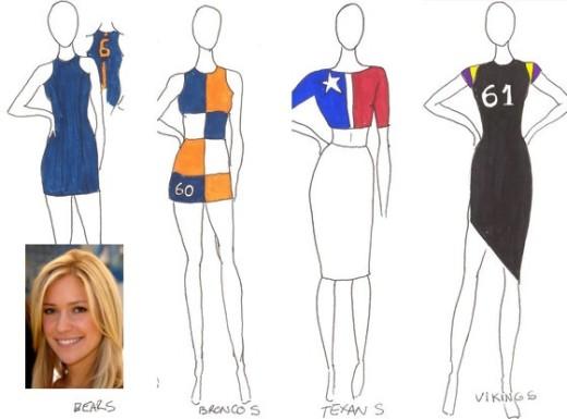 Kristin Designs