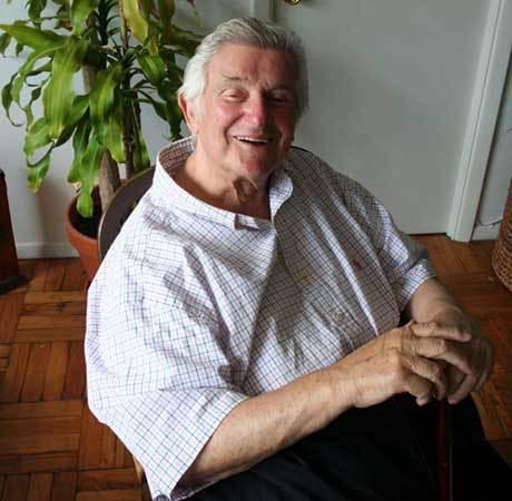 Bernstein Pic