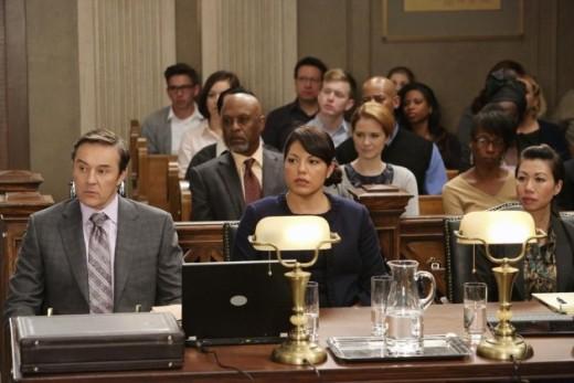 Greys Anatomy Season 10 Free Online