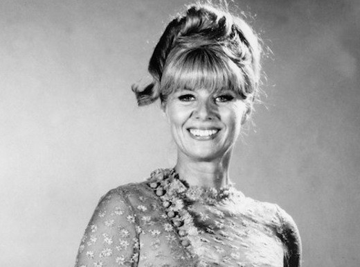 Sheila MacRae Dies; Honeymooners Actress Was 92