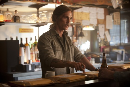 True Detective Season 1 Episode 8 Recap: Let There Be Light