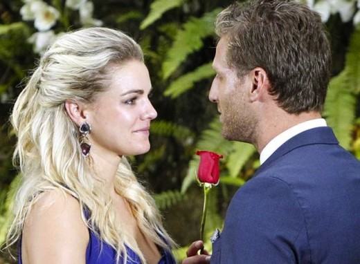 Nikki Ferrell and Juan Pablo Galavis: Will it Last?
