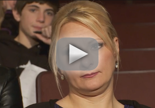 Dance Moms Season 4 Episode 11 Recap: Abby vs. Cathy (and Fair Play)
