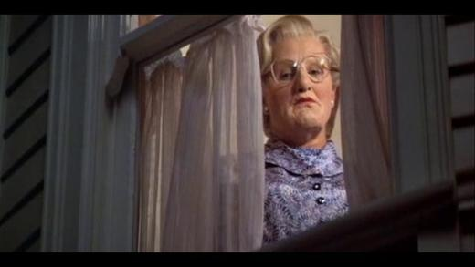 Mrs. Doubtfire Sequel: Actually in the Works!