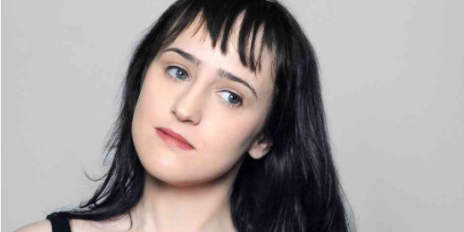 Mara Wilson: Mrs. Doubtfire Sequel Will Suck