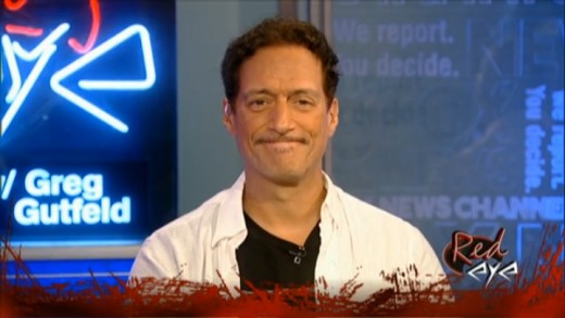 Anthony Cumia Pic