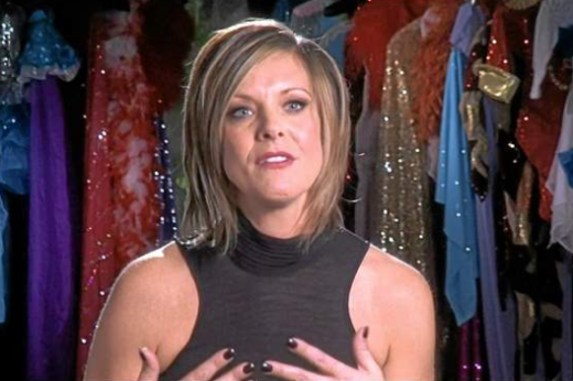 Dance Moms Lawyers Slam Kelly Hyland Lawsuit, File Motion to Dismiss