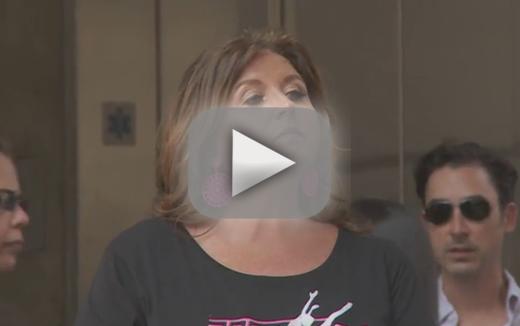 Dance Moms Season 4 Episode 31