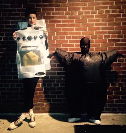 Liv Tyler Halloween Costume