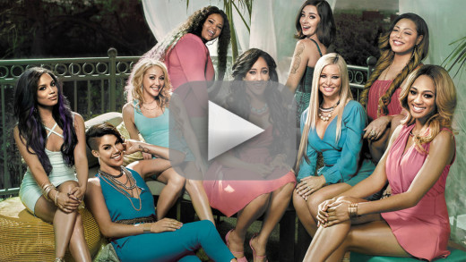 watch free bad girls club season 11