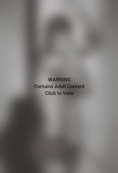 David Beckham Armani Underwear Ad