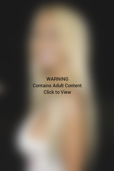 american hot woman sex movies