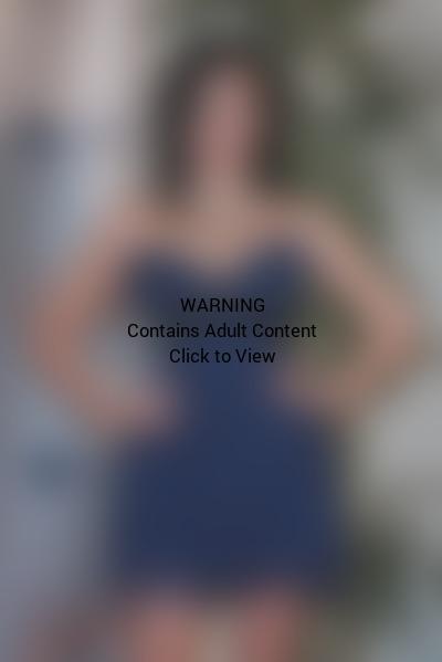 Demi Photograph