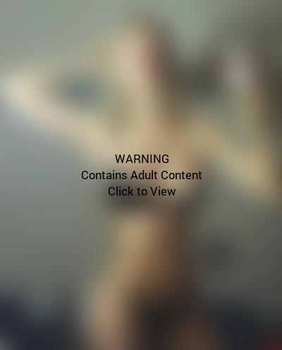 Valeria Lukyanova Bikini Selfie
