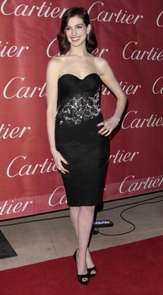 Hathaway, A.