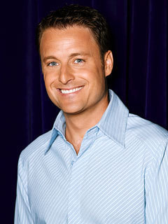 Chris Harrison Pic