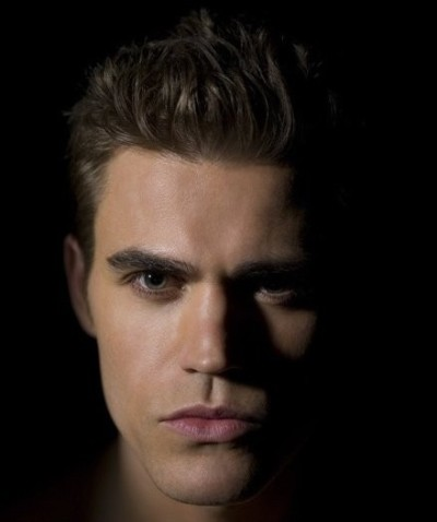 As Stefan Salvatore