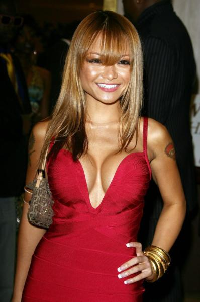 Pic of Tila