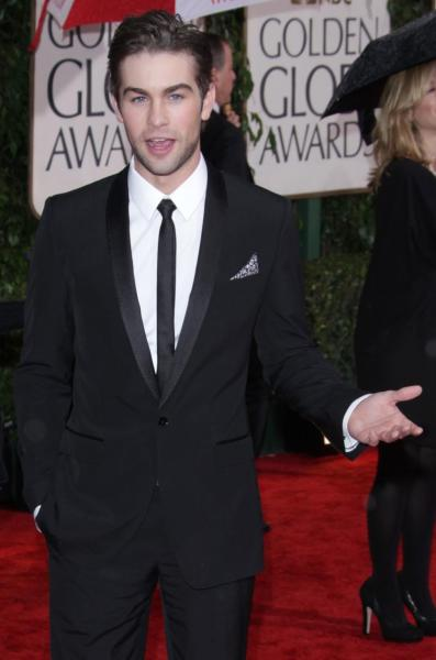 The Chace Picture