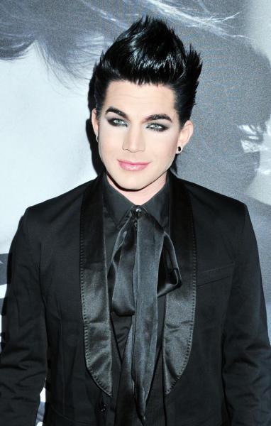 Adam Photo
