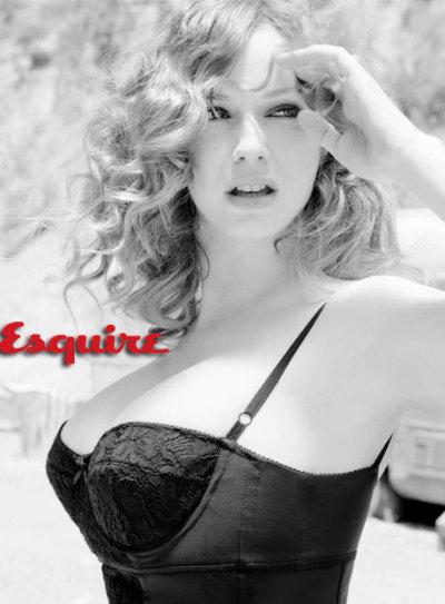 Esquire Picture