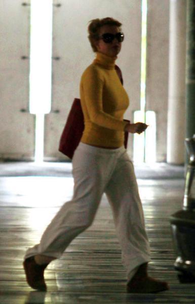 Dim Britney