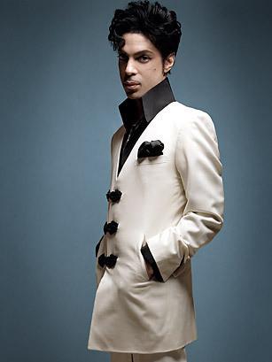 Prince Pic