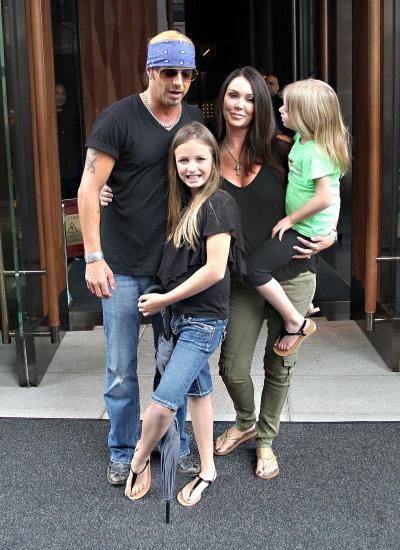 Nice Family