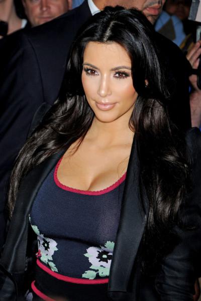 Very Big Breasts