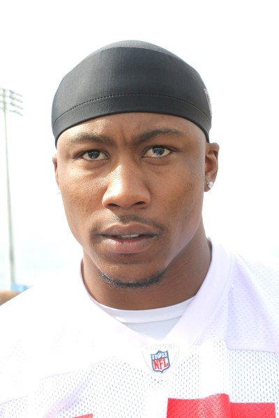 Brandon Marshall Picture