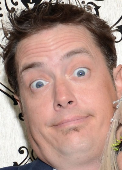 Jeremy London Photo