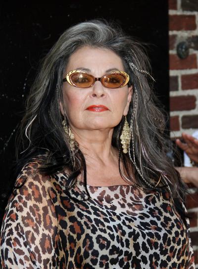 Roseanne Picture