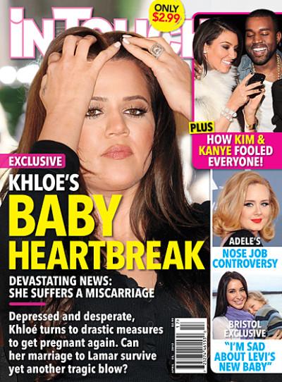 Peachy Similiar Khloe Kardashian Pregnant 2013 Keywords Short Hairstyles Gunalazisus