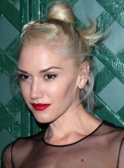 Gwen Stefani Image