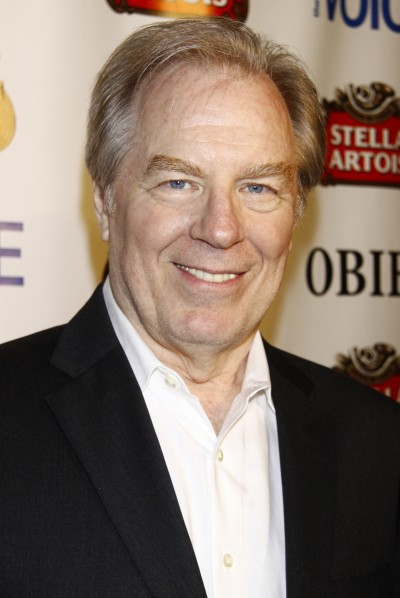 Michael McKean Picture
