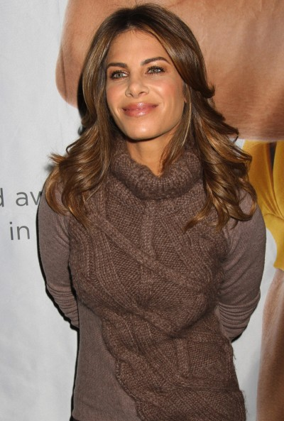 Jillian Michaels Photo
