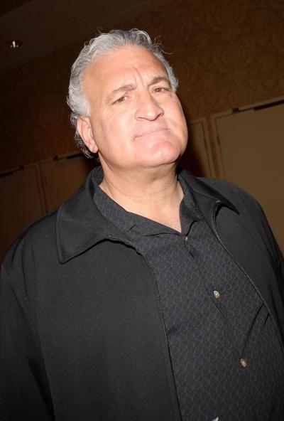 Joey Buttafuoco Pic