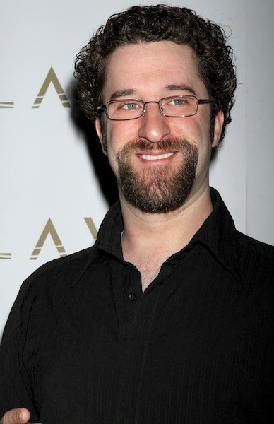 Dustin Diamond Photo