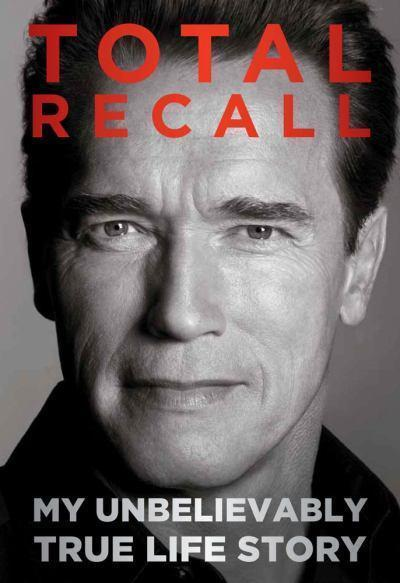 Arnold Schwarzenegger Biography
