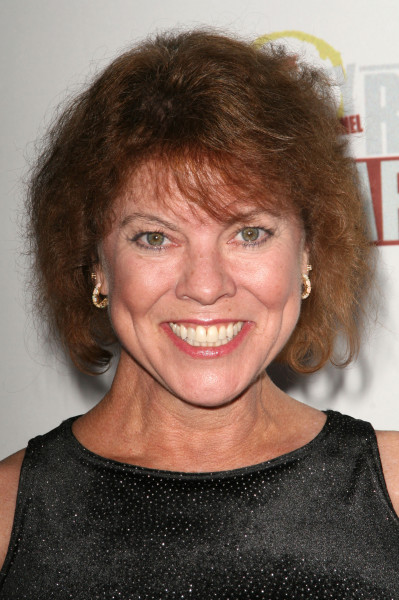 Erin Moran Happy Days