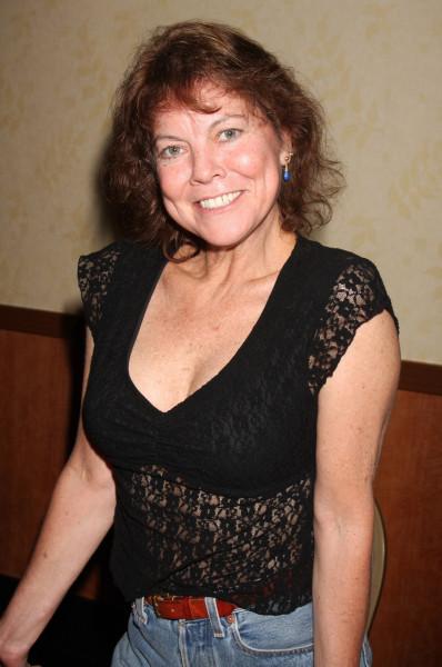 Erin Moran Pic