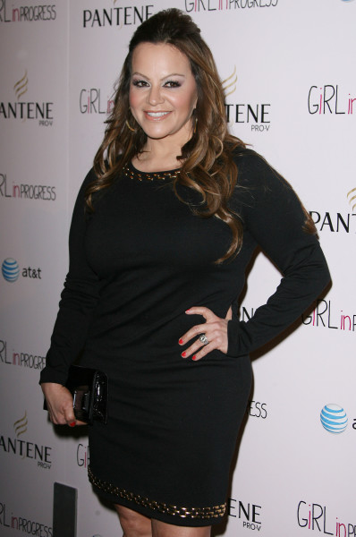Jenni Rivera Picture