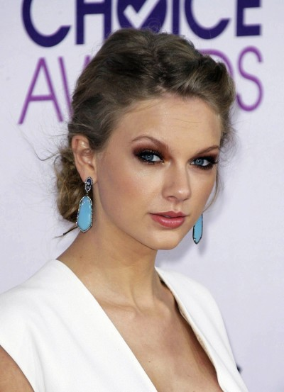 Swift at the PCAs