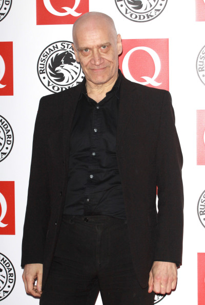 Wilko Johnson Photo