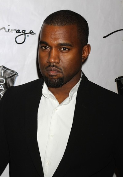 Kanye West Parkinson's Lyric Sparks Outcry