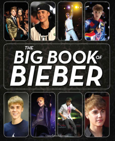 The Big of Bieber