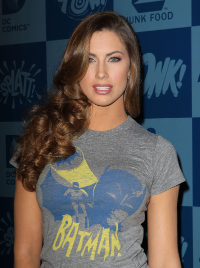 Hot Katherine Webb