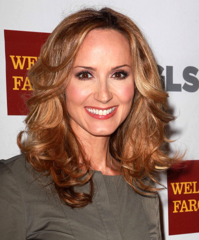 Chely Wright Photograph