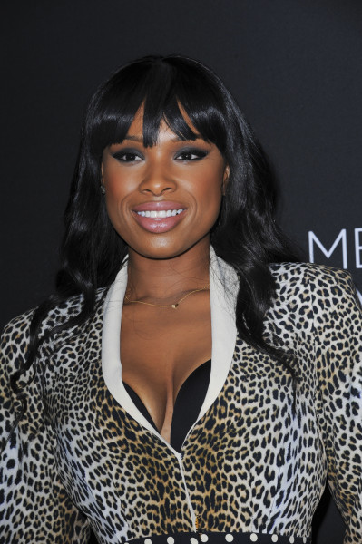Jennifer Hudson: Confirmed as New American Idol Judge