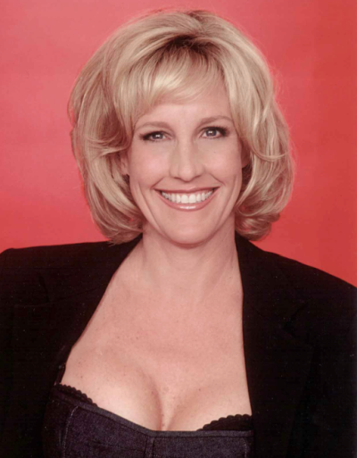 Erin Brockovich Photo